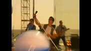 Jonas La - Set This Party Off ( Music Video ) // Jonas Brothers //