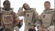 Мисия до Марс (2000) (hd)