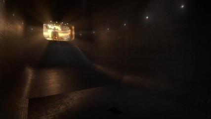 Mercedes-benz Cls 2012 Реклама