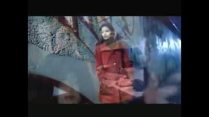 Seren Akiska - Arasanda