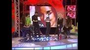 В Защита На Нора/music Idol 2 02.04