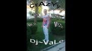 Ilir Tironsi Instrumentale 1 - 2013 -dj_vale