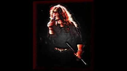 Whitesnake - Need Your Love So Bad