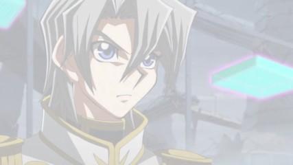 Yu-gi-oh Arc-v Episode 111 English Subbedat
