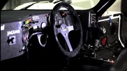 Chris Harris on Cars - Daytona 24h winning Jaguar Xjr-9