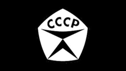 K.karageorgiev - Na Vseki Kilometar