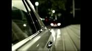 Колата Канибал - Kia Forte