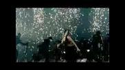 Rihanna Feat. Jay - Z Umbrella Bg Sub