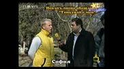 Господари На Ефира - Големите Лъжи На Слави Трифонов?!? 22.04.2008