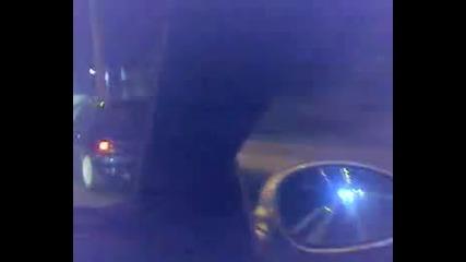 Clio Williams Vs Bmw M3 E46