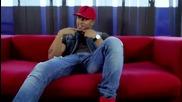 ® Латино New 2013 Dn- Tato - Me Dijeron ® (official Video)