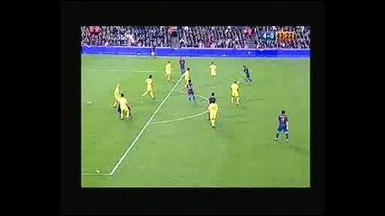 Ronaldinho - Задна Ножица