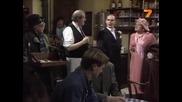 Allo Allo / Ало, ало! S07e08 Българско аудио