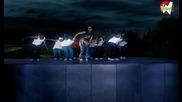 Бг Превод! Aaliyah Ft. Timbaland - We Need A Resolution ( Classic Video 2001 )[ Dvd - Rip Quality ]