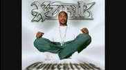 Xzibit_-_concentrate_bass_booste