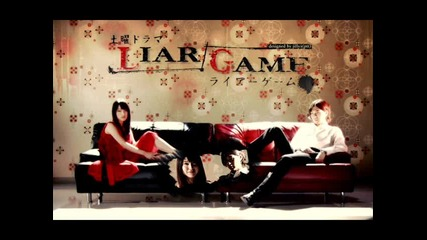 Liar Game Soundtrack