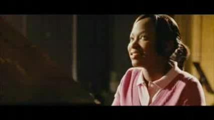 Fame (2009) Trailer