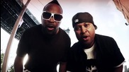 Dj Spinna - New York (feat. Krym (of The Jigmastas)) ( H D )
