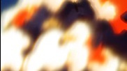【amv】fate Zero - our Solemn Hour