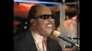 Stevie Wonder - If You Really Love Me