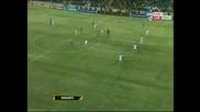 Нигерия изпусна в края Буркина Фасо – 1:1