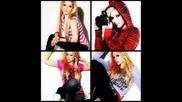 Avril lavigne - ^piczz - boyfriend -