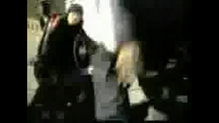 Onyx - Shut`em Down Feat. Dmx
