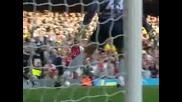 Arsenal 2003 - 2004 Season review част3