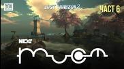 NEXTTV 054: Lost Horizon 2 (Част 6)
