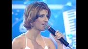 Sarit Hadad - Tipa Ve Od Tipa (Concert)