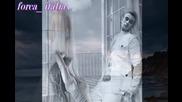 Дима Билан - Я умираю от любви