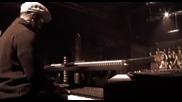 Lana Del Rey - Concert Prive - Born To Die (acoustique) (canal Plus 07.03.2011)