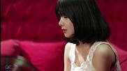 Gavy Nj - Farewell cinema ~ teaser