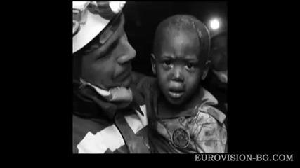 Поли Генова - На инат (official Video)