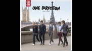 One Direction - One Thing [ Up All Night 2011 ]