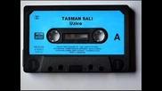 Tasman Sali - Cororo korkoro aciljum