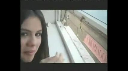 Selena Gomez Girl Meets World 3