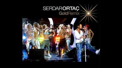 serdar ortac 2011-yildiz - Youtube
