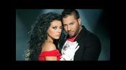 Dj Ziki Mix - Prekalih li ( Miks 2011 )
