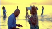 Marsel Ademi ft. Xhesika Lela - Te dua ty (official Video) 2013