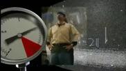 Ловци на Митове сезон 1 епизод 2 Бг аудио част 1