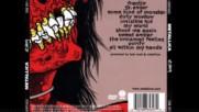 Metallica St. Anger 2003 Full album