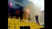 Ultras Loko In Solun (2)