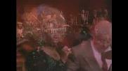 Celia Cruz Ft Tito Puente - Quimbara
