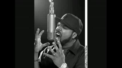 Ice Cube - 100 Dolla Bill Yall