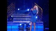 ILDA SAULIC - DUH U MOJOJ SOBI 1 (2014 - BN Music BN TV)
