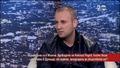 Заплашвана ли е вдовицата на Николай Радев, от хората, заподозрени за убийството му