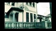 Sinan Sakic - 2011 - Za dusu, za dzabe (hq) (bg sub)