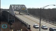 Alabama Considers Renaming Selma's Historic Civil Rights Bridge
