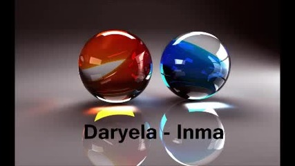 Daryela - Inma